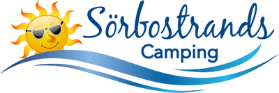 Sörbostands cmaping Logo